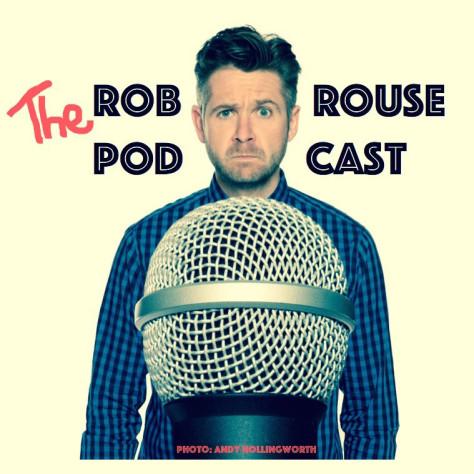 Podcast-Banner-JPEG
